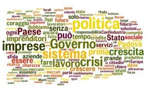 Parole_politica