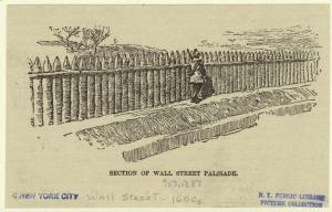 Section_of_Wall_Street_palisade_820