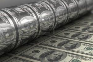stampa-dollari