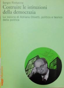 pCostruire-le-istituzioni-della-democrazia2