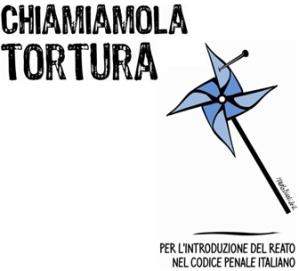 1337945652___5___appello_chiamiamola-tortura-1
