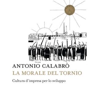 Cover_Calabrò