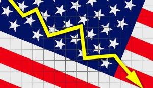 default-stati-uniti-america