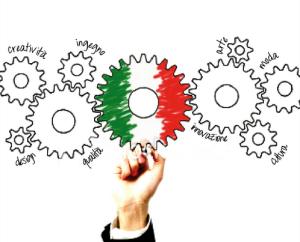 italia in movimento   Cerca con Google