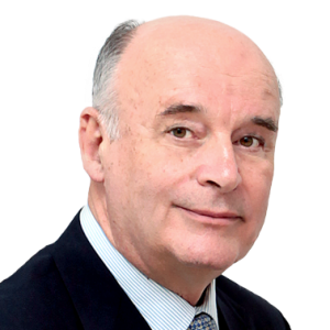 palladino-sindaco-profilo