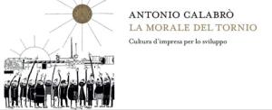IMPRESA E È CULTURA   Teatro Franco Parenti