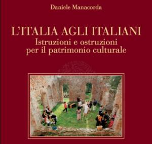 l italia agli italiani istruzioni e ostruzioni   Cerca con Google