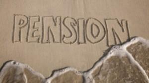 pensione-vecchiaia-lavoratori-dipendenti-482x270