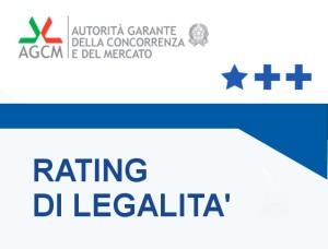 primo-piano_infoteam-ottiene-una-stella-per-il-rating-di-legalita-rilasciato-dal-garante-della-concorrenza-e-del-mercato