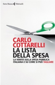carlo-cottarelli