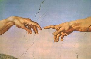 genesi_creazione-di-adamo-dita.preview