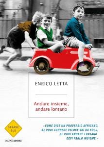 letta-cover-214x300