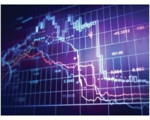33dfe2645f87abb5c645b6bc38f3b781-1-3-borsa-finanza-e-mercati