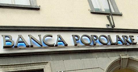 banche-popolari--672x351