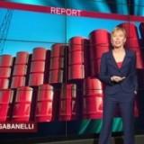 report-milena-gabanelli-eni-300x186-18093_160x160