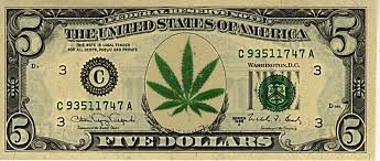 cannabis_dollars