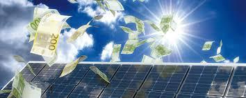 fotovoltaico_incentivi