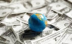 dollar_hegemony