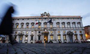 il-palazzo-della-corte-costituzionale-consulta-roma-300x180