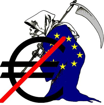 no-euro