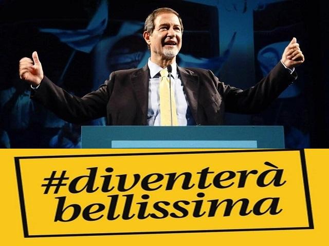 sicilia-diventera_bellissima