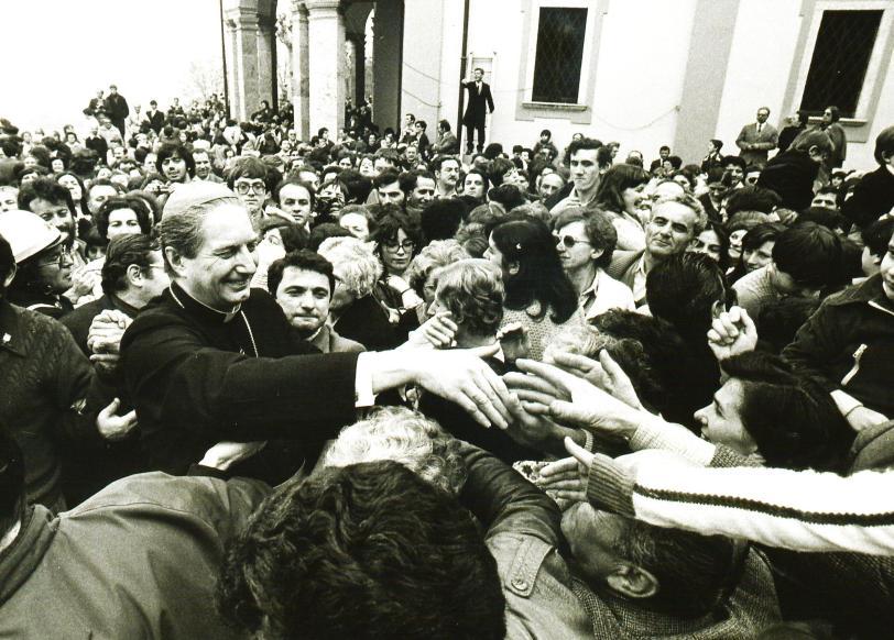 visita-santuario-madonna-del-bosco_1983