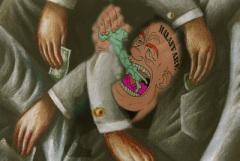 il-paese-della-corruzione-e-del-malaffare-l-li53zn1