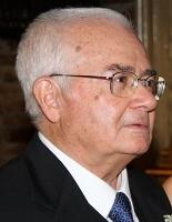 Eugenio-Guccione-