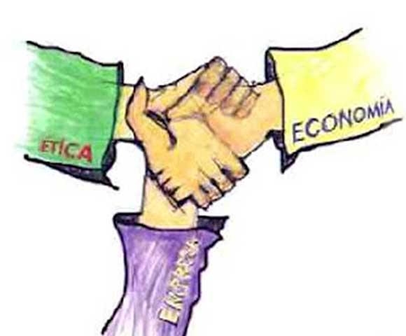 capitalismo-etico-economia-finanza