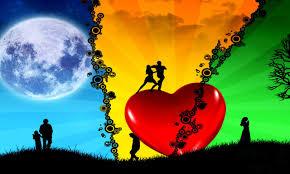 amore verità