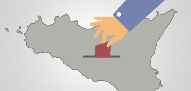 sicilia-elezioni-voto-624x300