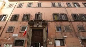 liceo virgilio roma