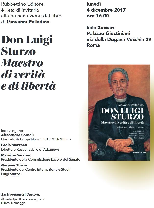 sturzo maestro_senato_4dic2017